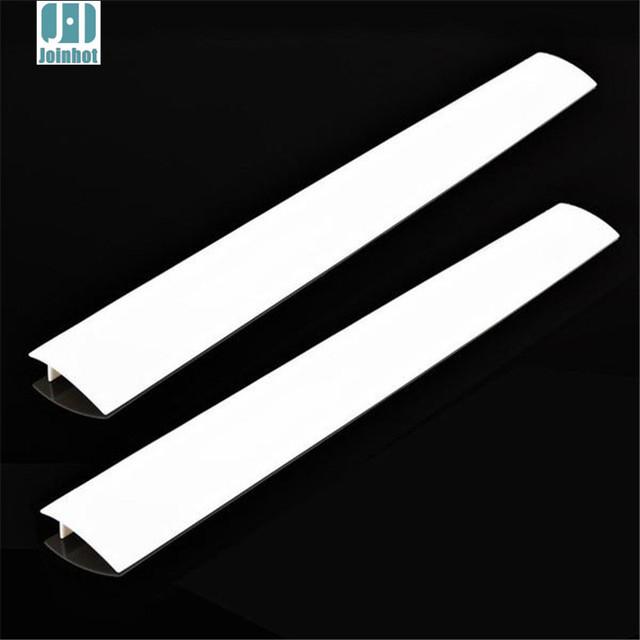 Stove Counter Gap Cover Seal Flexible Silicone