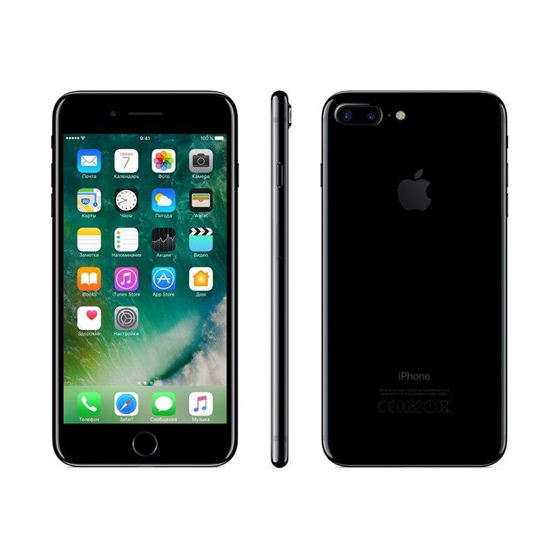 айфон 7 на алиэкспресс