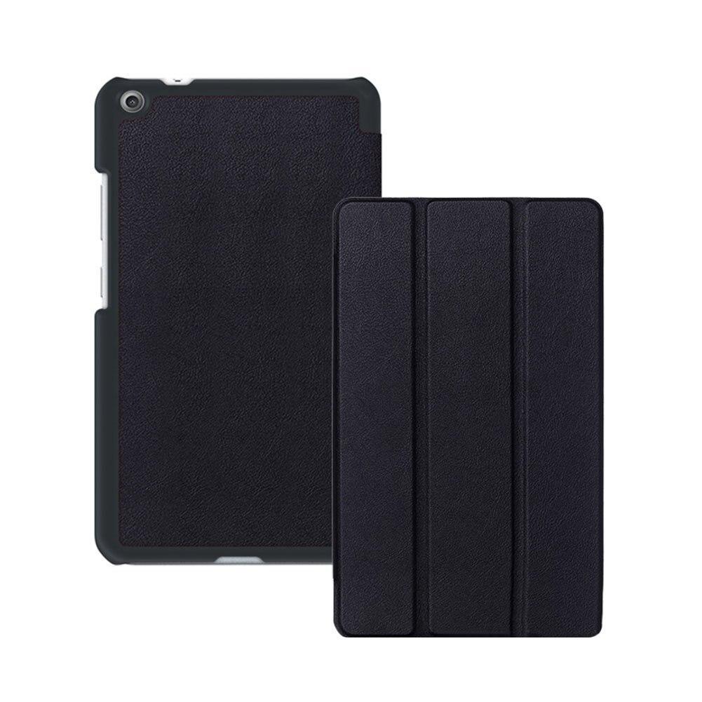 Case for Lenovo TAB3 7 Plus 7703 7703x 7 inch tablet PU leather case Folio Leather Holder Case Cover For Lenovo TAB3 7 Plus