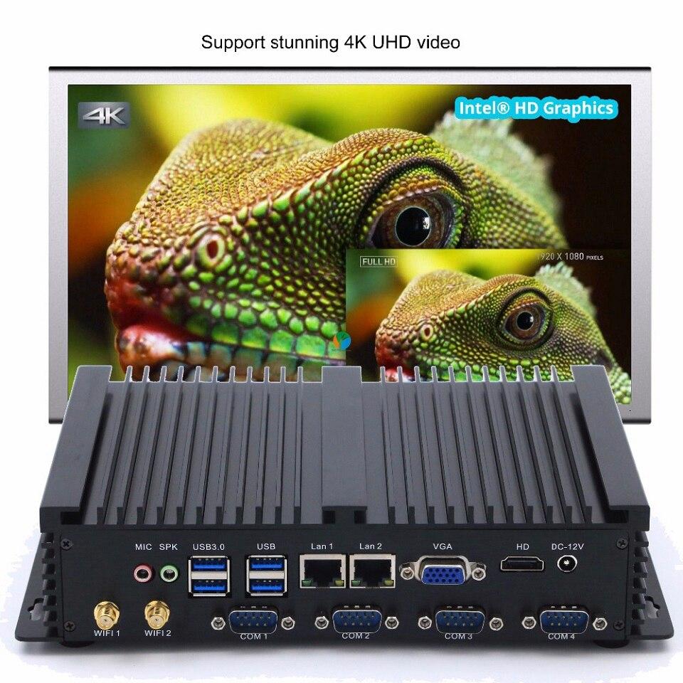 I2 Mini PC (13)