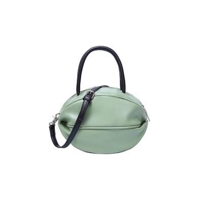 Bags For Women Handbag Crossbody Bags Clutch Hobo Round Top Handle Bags Designer Vintage Ball Leather Totes Bolsa Feminina