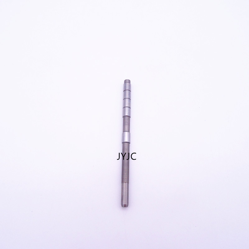 J5212-2