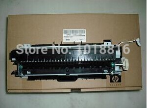 100% Test for HP3005 P3004/3005 Fuser Assembly RM1-3740-000CN RM1-3740-000 RM1-3740(110V) RM1-3741 RM1-3741-000  (220V) on sale tiebao a13135 men tf soccer shoes outdoor lawn unisex soccer boots turf training football boots lace up football shoes