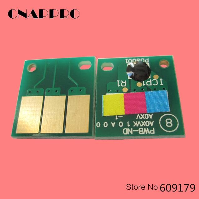20 cái DR311 DR 311 DR DR 311 Hình Ảnh Trống con chip đơn vị cho konica Minolta Bizhub C220 C280 C360 IU chip