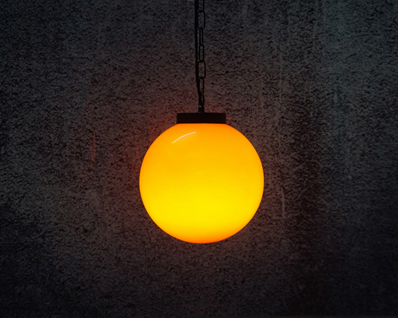 pendant lamp (3)