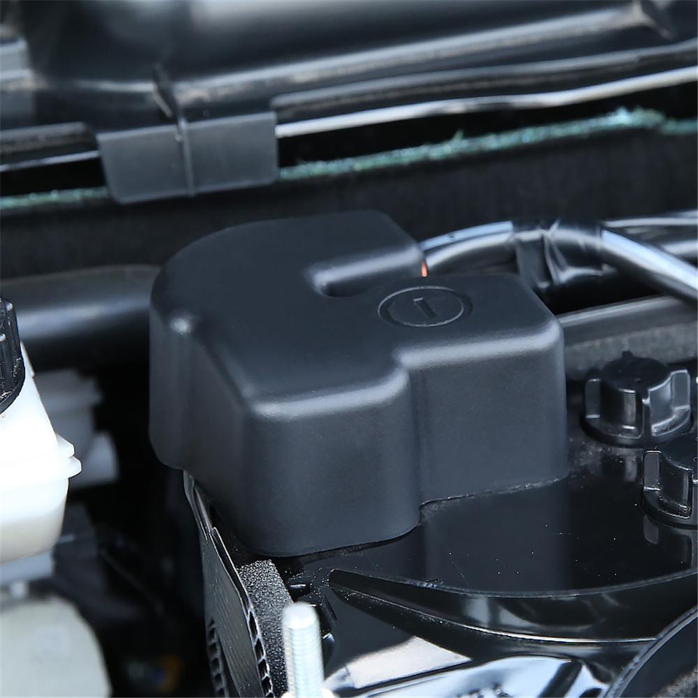 mazda 3 batterie-achetez des lots à petit prix mazda 3 batterie en
