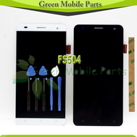 Sensor Panel For Oukitel K4000 PRO Touch Panel Screen Digitizer