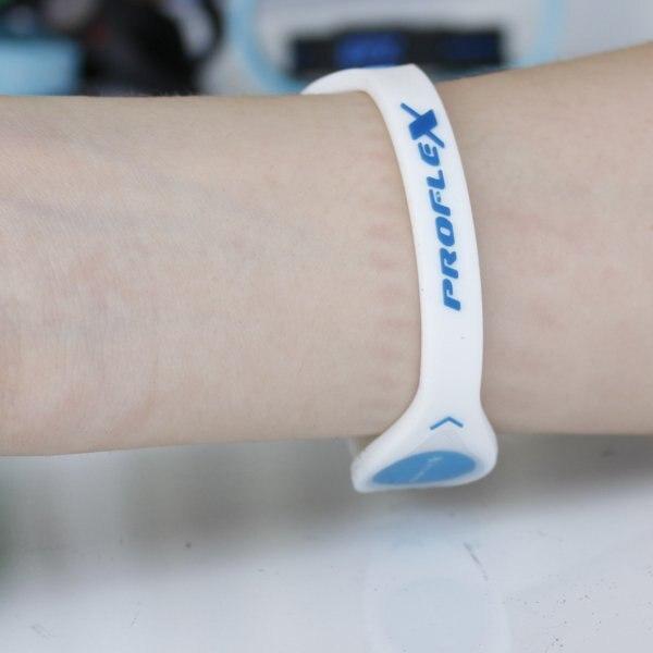 Extreme Energy Bracelet Best Bracelets