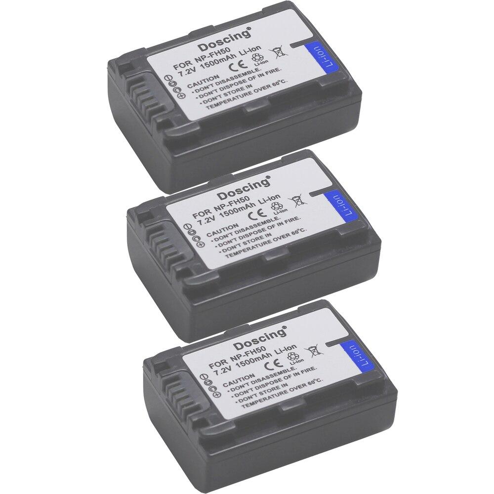 3-Pack promier 200 lm Angle Large Faisceau Batterie s//n DEL Chapeau Bonnet Lights