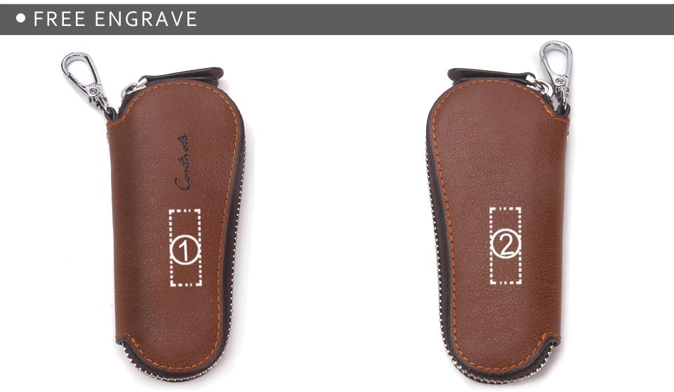 key wallet 02