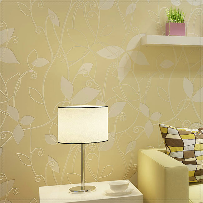 Contact Paper On Walls contact paper stripe non woven fabricsdoor wallpaper stickers