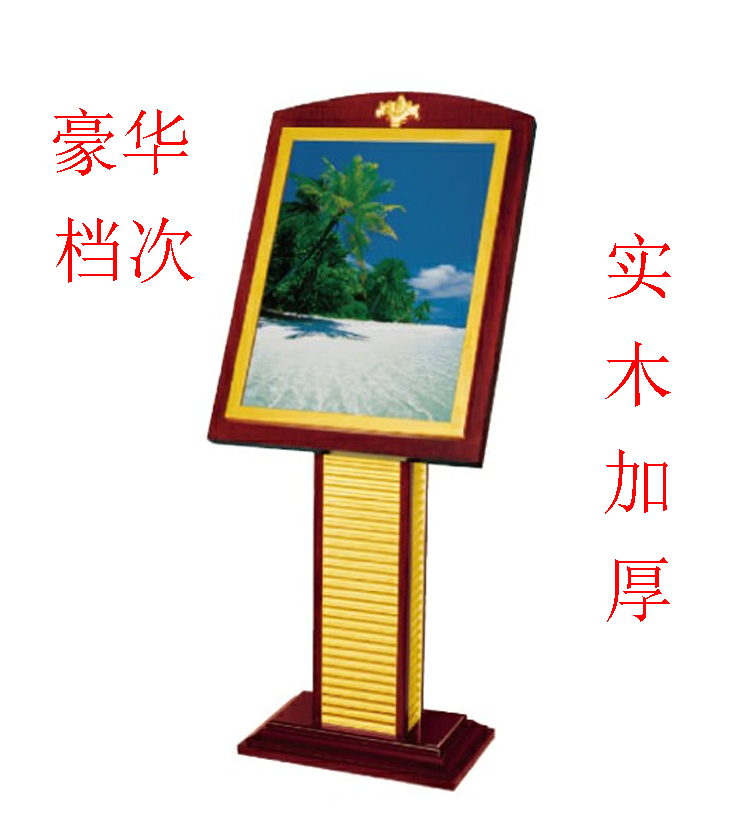 Theater quotes promotion shop for promotional theater for Hotel luxury quotes