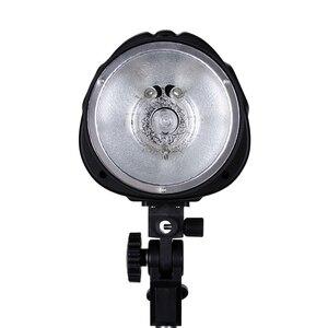 Image 4 - GODOX 300 W Smart 300SDi flash Pro Studio de photographie lumière Flash stroboscopique 300WS lumière 300 Watt/s