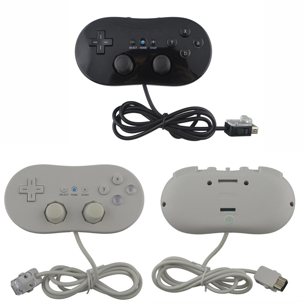 2PCS Divatos klasszikus népszerű vezetékes Classic generációs - Játékok és tartozékok