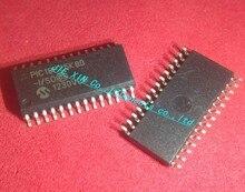 Бесплатная Доставка 10 шт./лот PIC18F25K80-I/SO 18F25K80-I/SO PIC18F25K80 18F25K80 SOP28 Лучшее качество(China (Mainland))