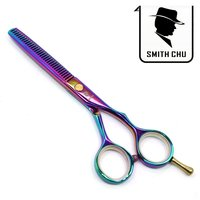 Free shipping,5.5 Inch Hair Thinning Scissors HM83-532,Professional Hair Scissors ,Smith Chu,Free Freight