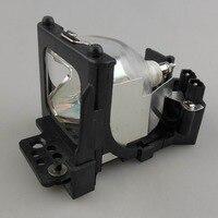 Ursprüngliche Projektorlampe 456-224 für DUKANE ImagePro 8046