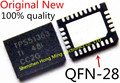 (10 piezas) 100% Nuevo TPS51363RVER TPS51363 51363 22-V Entrada, 8-A DC/DC Converter con FET Integrado