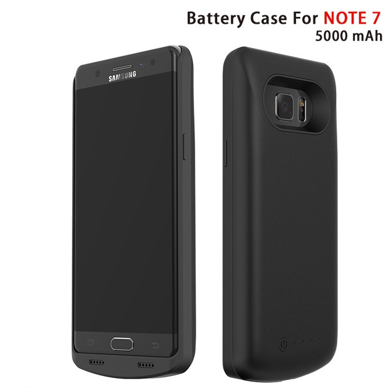 5000mah power case for note 7 01
