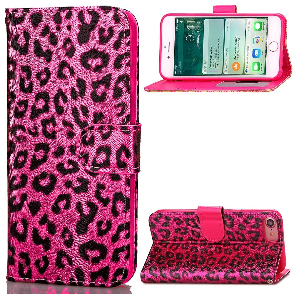 iphone 7 case animal print