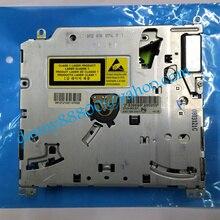 Подлинная навигация RNS510 BMWW MK4 CCC DVD привод M3.5 механизм сборки DVD-M3.5 погрузчик