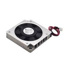 SZYTF 5 в 0.14A UDQFNKH01 3507 вентилятор 3 см мини ноутбук вентилятор охлаждения