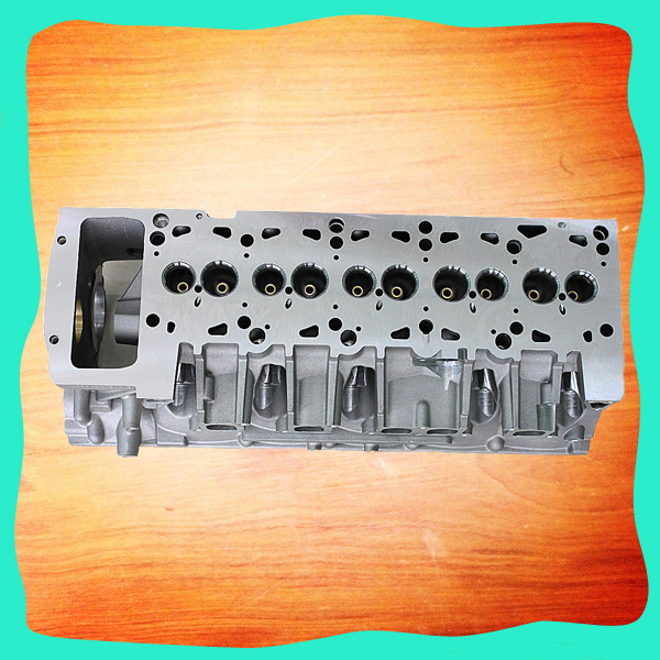 Auto Parts AXD Engine Cylinder Head 070103063Q 070103063S for VW Crafter/Transporter/Touareg/Multivan V 2.5 TDI