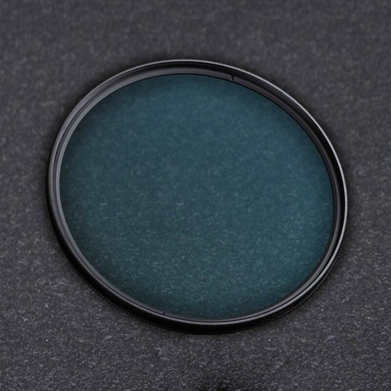 Zomei 49/52/55/58/62/67/72/77 / 82mm CPL polarizacijski filter Slim - Kamera i foto - Foto 4