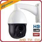 5.0MP Outdoor CCTV S...