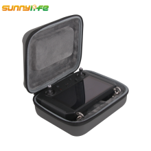 for DJI Mavic 2 Pro Smart Controller Bag Portable Case Protective Box Storage Remote Control Zoom