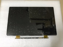 QuYing Laptop LCD Screen 13.3 inch LSN133BT01 LP133WP1 LTH133BT01 for Apple Macbook Air A1369 A1466 2010 2011 2012 2013