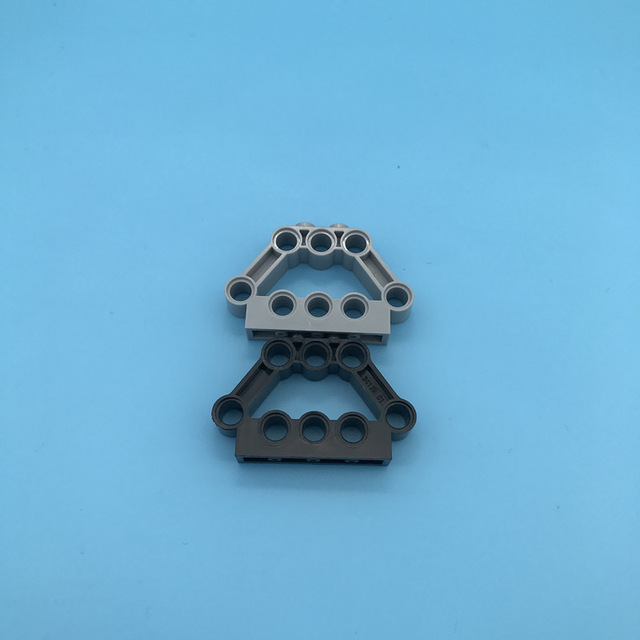 10Pcs-lot-Technic-Pin-Cylinder-Connector-MOC-Building-Block-Parts-Creative-Toys-Compatible-with-Technic-Parts.jpg_640x640