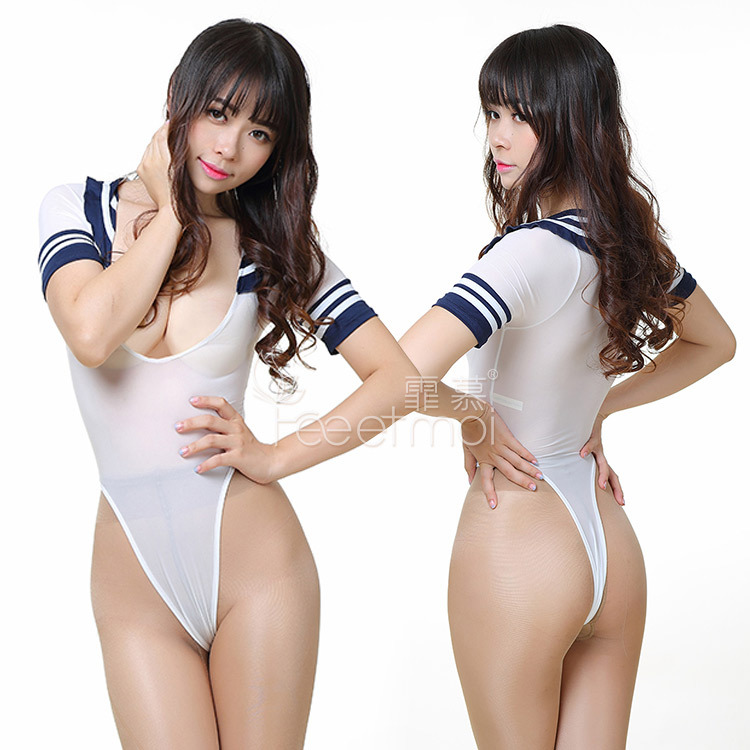 Have thought Leotard girl hot erotic opinion
