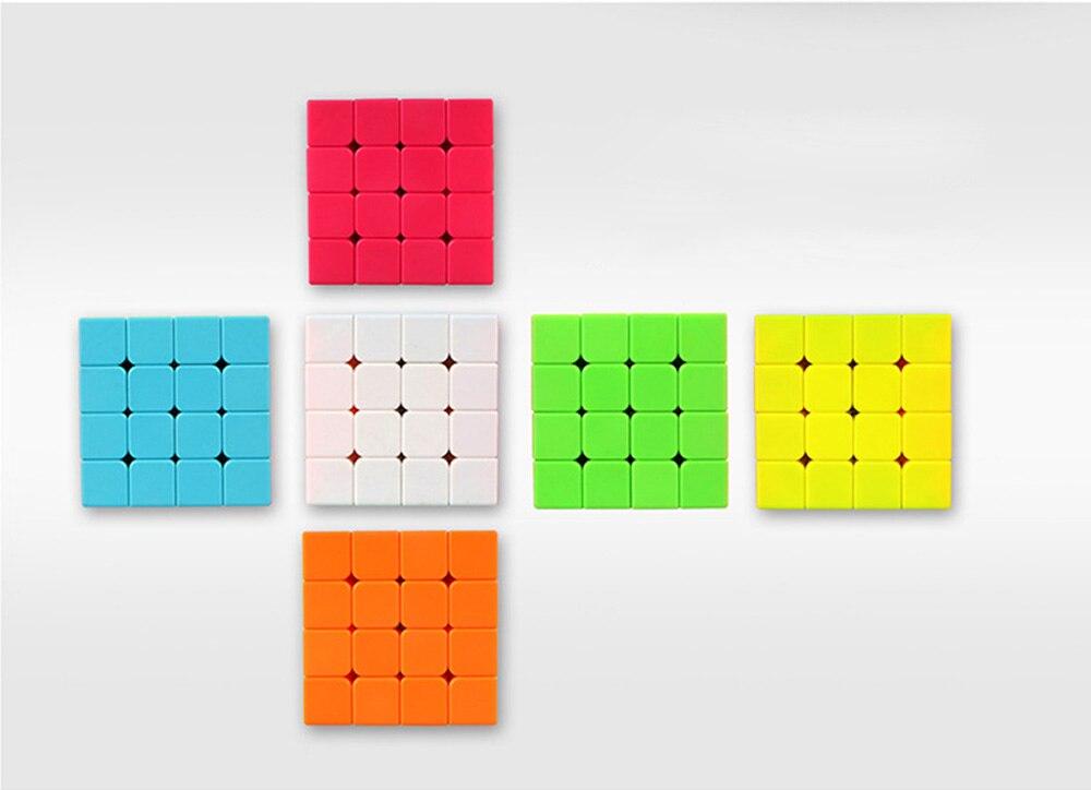 Cubos Mágicos do menino Tipo : Cubo de Quebra-cabeça