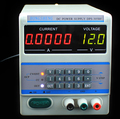 DPS305BF 110V input 5Ps Display Digital Control 30V 5A DC Laboratory Adjustable power supply for Laptop Repairing