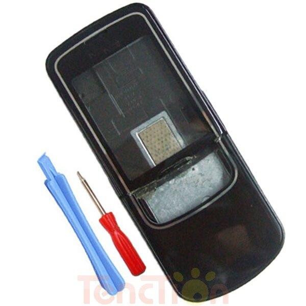 Панель для мобильных телефонов