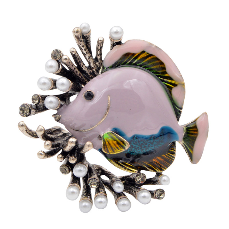 CINDY-XIANG-Creative-Pearl-Fish-Brooches-For-Women-Cute-Party-Casual-Pins-Jewelry-Coat-Dress-Shirt (1)