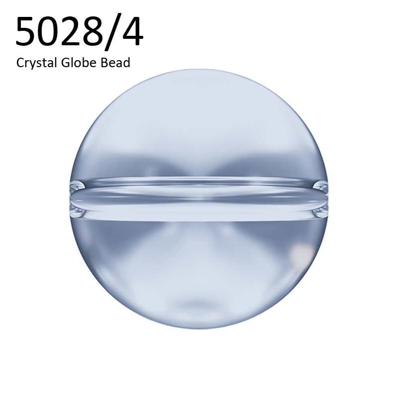 Crystal-(001BLSH)