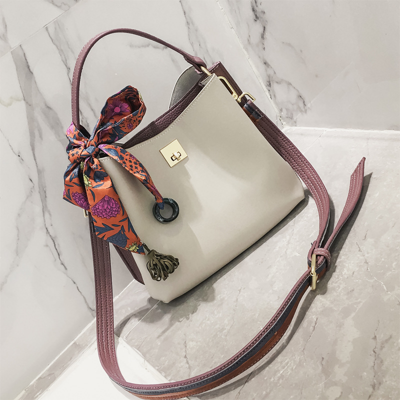 Pu Leather Bucket Mini Small Women Handbags Fashion Designer Bags Ladies Shoulder Messenger Crossbody Purse Girls Clutch Bow 2015 women cute bow candy color handbags ladies messenger shoulder crossbody bags mini small quilted chain bags bolsas ba048