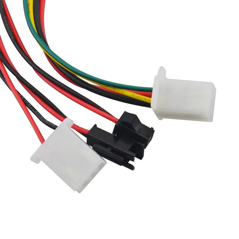 fd751394d GPS GSM GPRS Rastreador GT06 Para ACC alarme anti roubo Do Carro two way  chamando gps carro perseguidor GT06 com o módulo GPS APP de controle remoto  em ...