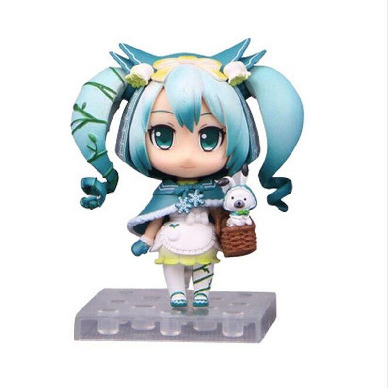 japan-cute-4-nendoroid-font-b-vocaloid-b-font-hatsune-miku-sakura-pink-set-pvc-action-figure-model-collection-toy-with-box