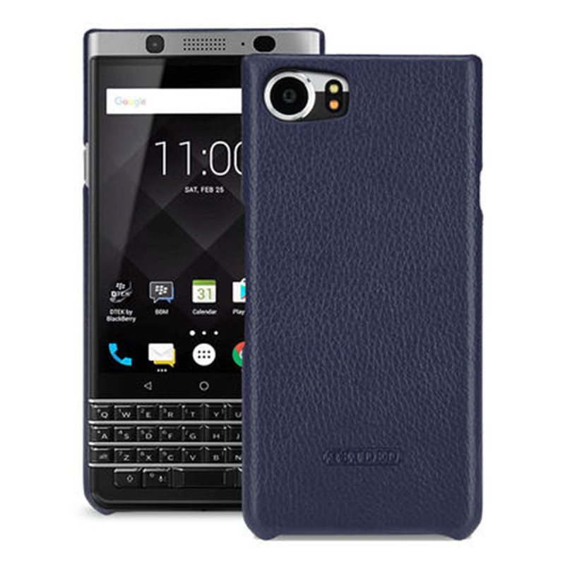 Nouvelle coque de téléphone pour Blackberry KEYone 4.5
