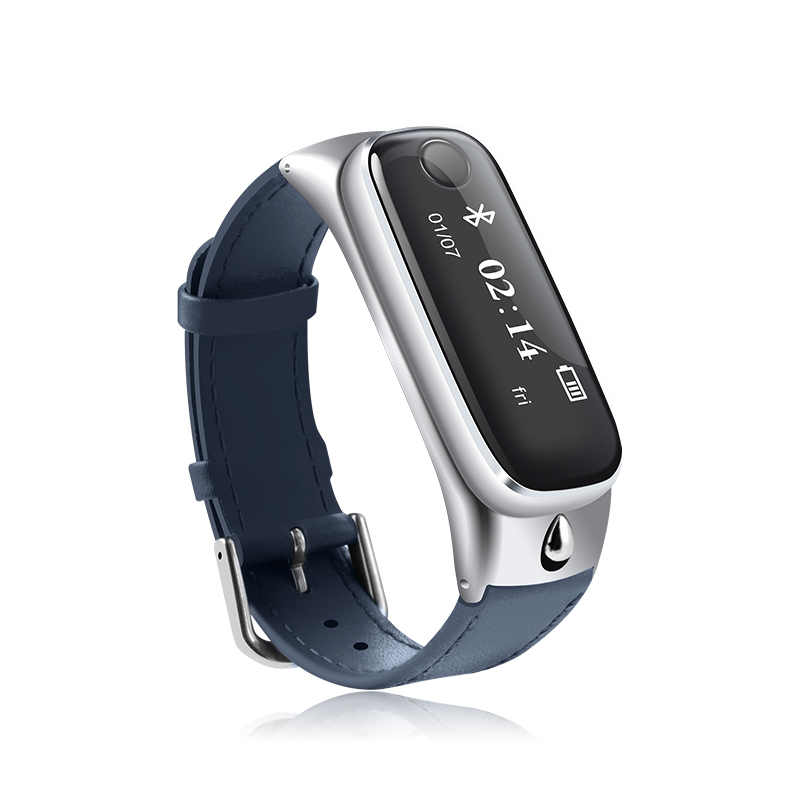 Wearable Watches Bluetooth Smart Watch Sport font b Smartwatch b font Android Wearable For Android IOS
