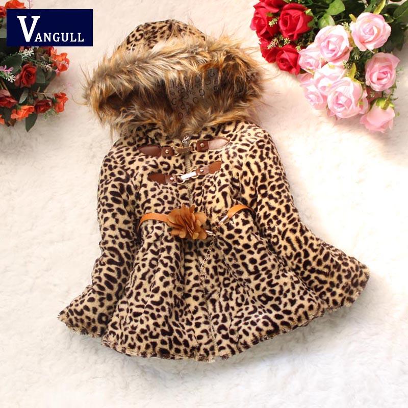 Images of Girls Fur Coat - Reikian