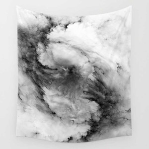 Image 3 - CAMMITEVER נוצה הודי קיר ינשוף צבי תפאורה חוף מגבת קיר יער בית יוגה מחצלת צבע כיסוי המיטה
