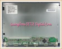 Промышленный дисплей ЖК-дисплей screennew один lamp10.4-дюймовый AA104VC14 ЖК-дисплей экран