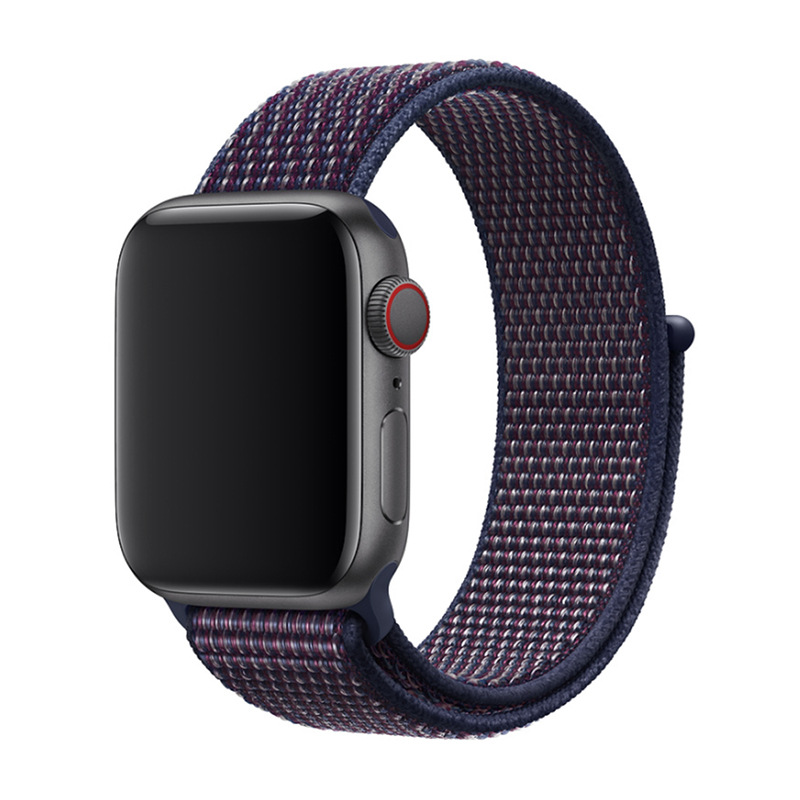 Latest-Upgrade-Woven-Nylon-Watchband-straps-for-iWatch-Apple-Watch-Sport-loop-bracelet-fabric-band-40.jpg_ (2)