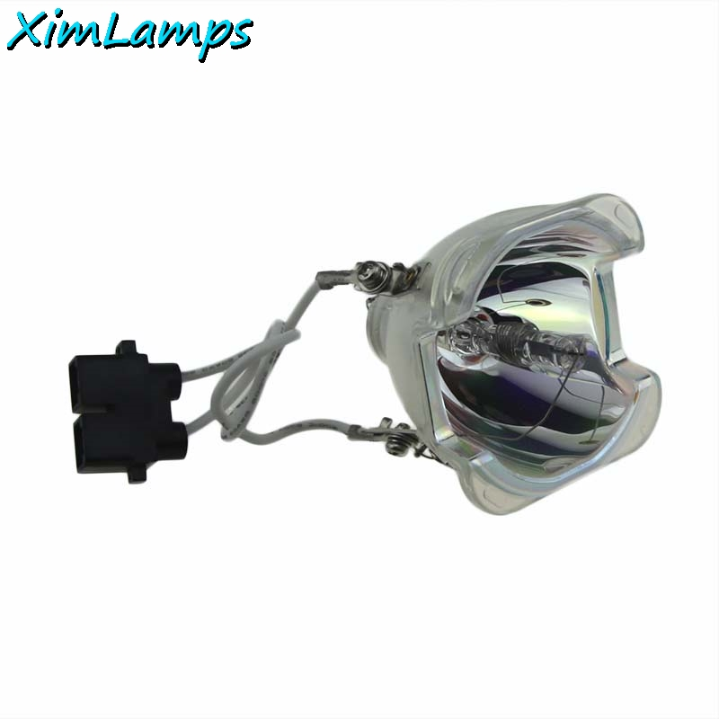 Ximlamps Replacement Projector Lamp Module 311-9421 Bulbs 725-10127  X415G For DELL 7609WU awo sp lamp 016 replacement projector lamp compatible module for infocus lp850 lp860 ask c450 c460 proxima dp8500x