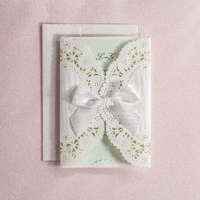 Compare Prices on Blank Embossed Wedding Invitations Online – Wedding Invitations Blank