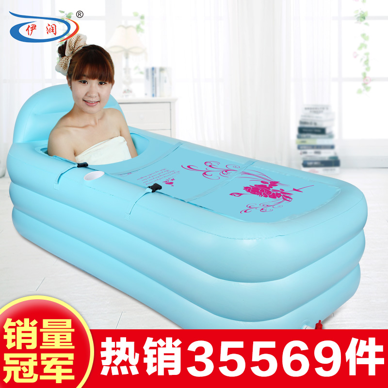 Popular Large Bathtubs Buy Cheap Large Bathtubs Lots From